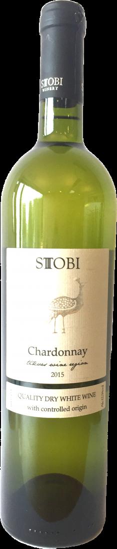 stobi chardonnay