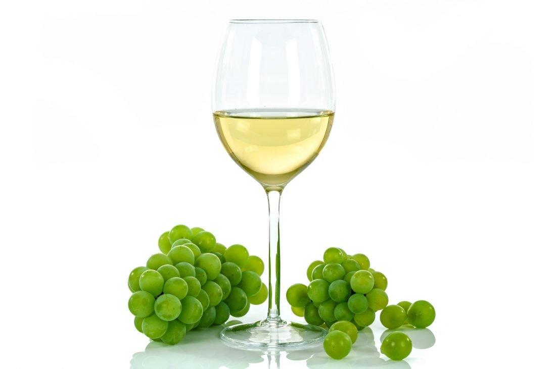 goedkope witte wijn Macedonië
