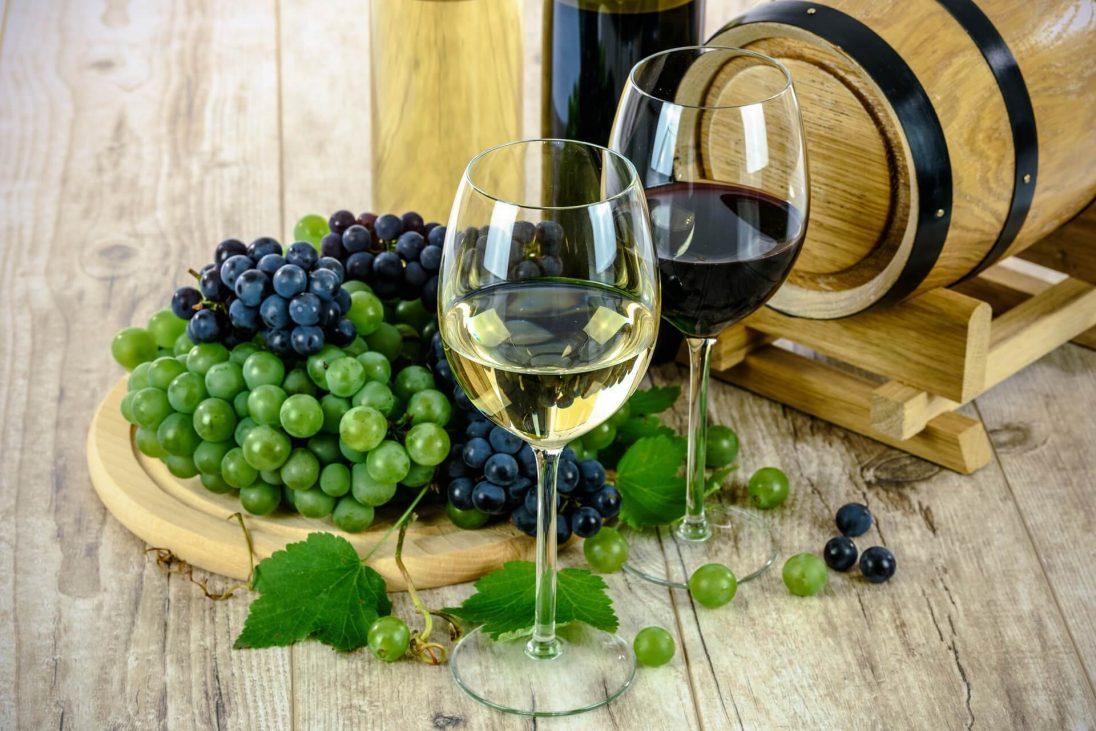 wijn brugge