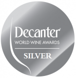 award decanter m-wines